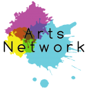 artsnetworkdemo1234