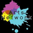 ArtsNetwork