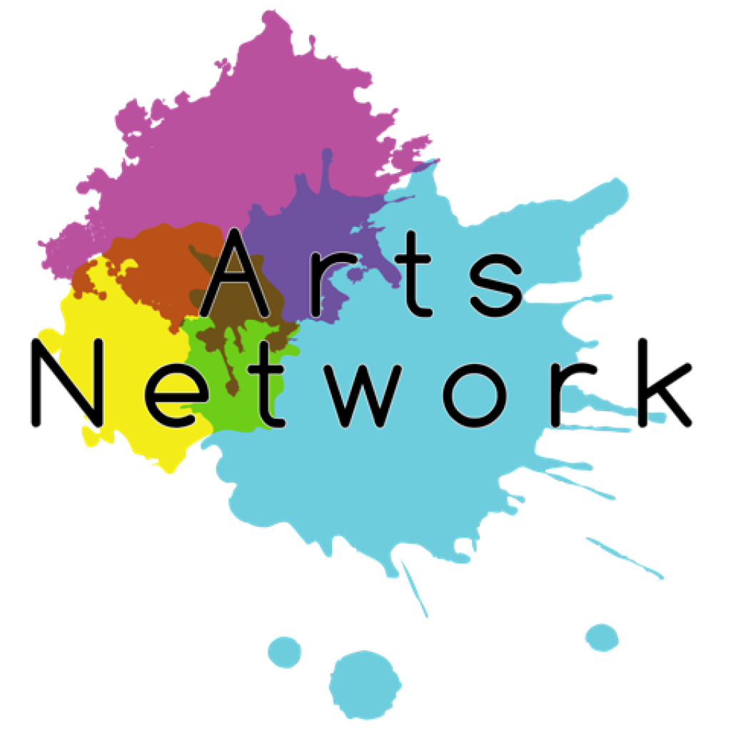 ARTS-NETWORK-SQUARE-LOGO-TRANSPARENT-BG
