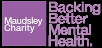 maudlsley logo